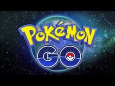 Pokemon GO Pokémon Go is a location-based augmented reality mobile game developed by Niantic for iOS and Android devices. It was released in most regions of the world in July Watch Pokemon Go Game: Pokemon Go Tricks, Pokemon Go Cheats, Play Pokemon, New Pokemon, Pokemon Games, Nintendo Pokemon, Pokemon Party, Apps, Entertainment