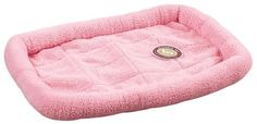 Then a suitable pet bed is one item to consider having in your house. I believe our Soft Cotton Pet Dog Puppy Warm Waterloo Bed Nest with Pad would attract you. It is worthwhile to buy such a great bed for your pet! Crate Bed, Dog Crate, Puppy Beds, Pet Puppy, Cheap Dog Beds, Orthopedic Dog Bed, Large Dogs, Dog Love, Crates