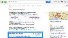 The Local SEO Strategies & Tools 20 Experts Rely On