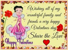 happy valentines day images for facebook free download happy valentines day images pinterest valentines facebook and happy