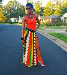 FashionStylez its what i do!!