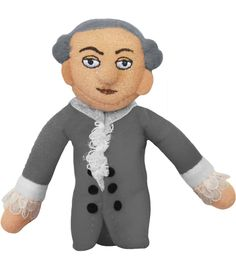 How are Dostoevsky and Immanuel Kant different?