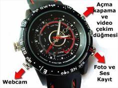 en teknolojik kol saatleri - Google'da Ara