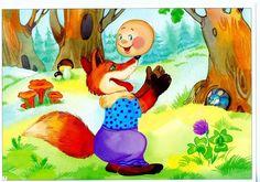 Kids Cartoon Characters, Cartoon Kids, Disney Characters, Fictional Characters, Little Red, Little Girls, Winter Games, Dramatic Play, Educational Games