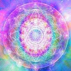 REAL and TRUE Past Life Psychic Tarot Reading Intuitive Native American healer Bonny Mae karmic debt akashic lovers in depth honest amazing Spiritual Symbols, Alchemy Symbols, Spiritual Disciplines, Spiritual Messages, Spiritual Awakening, Manifestation Meditation, Spiritual Paintings, 5 Minute Meditation, Human Values