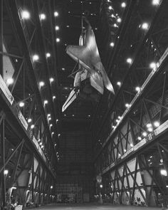 space shuttle programming language - photo #19