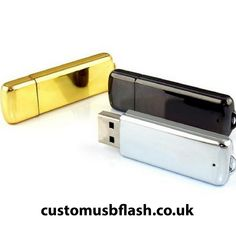 F118 Flashy Online Shopping Stores, Usb Flash Drive, Office Supplies, Metal, Metals, Usb Drive