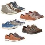 EUR 49,99 - Timberland Lifestyle Sommerschuhe - http://www.wowdestages.de/2013/07/16/eur-4999-timberland-lifestyle-sommerschuhe/