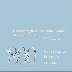 #ceramicavietrese #cevi #melange800