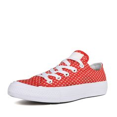 899861ad2d24 Chuck Taylor All Star II low to help fashion canvas shoes CS155462  converse   shoes