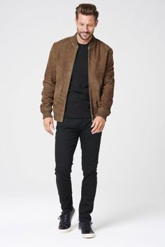 Casual Coats | Jacket/Coat Collection | Mens Clothing | from Next ...