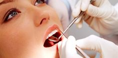How does Laser Dental Treatment Work?