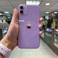 Win Free Airpods Pro GiveAWAY Iphone 11 choose your favorite Color . Iphone 11 choose your favorite Color Red Yellow Green Purplr Comment blow Tablet Phone, Iphone Phone Cases, Iphone 7, Mendoza, Iphone 11 Colors, Nouvel Iphone, Apps For Girls, Apple Iphone, Accessoires Iphone
