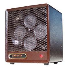 Amazon.com: Pelonis Classic Ceramic Heater: Home & Kitchen