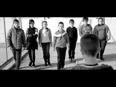 Tipos de acoso escolar - YouTube