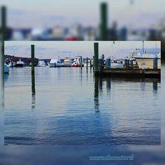 #essexct #instameet #photowall #LETSMEETCT #funtimes #ishootpeople #concretelove #softheart #photography #photographers #freelancer