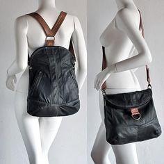кожаная сумка выкройка - Поиск в Google