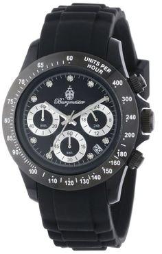 http://monetprintsgallery.com/burgmeister-womens-bm514622a-florida-analog-chronograph-watch-p-18167.html