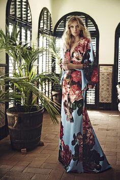 Abiti Eleganti Kimono.56 Fantastiche Immagini Su Stile Kimono Stile Kimono Kimono E