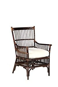 Championing great design is very important to MRP Home, it is who we are & what we do. Shop the latest trends & hottest items in home decor online. Mr Price Home, Home Furniture, Outdoor Furniture, Outdoor Chairs, Outdoor Decor, Home Decor Online, Rattan, Design, Wicker