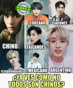 New memes en espanol argentinos Ideas Kdrama Memes, Funny Kpop Memes, Exo Memes, Dankest Memes, K Pop Memes, Vkook Memes, Bts Chibi, Bts Lockscreen, I Love Bts