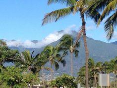 MAUAI HAWAII 2013