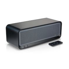 New! The Bouncer by JLab Wireless Bluetooth Speaker - Black by JLAB. $129.95. The Bouncer - Bluetooth Speaker  The Bouncer Bluetooth Speaker packs the power of hi fidelity, room-filling surround sound in a compact, elegantly modern home stereo.  With instant Bluetooth connectivity and its space saving design, The Bouncer's got any sized room covered.  Bounce the party. Turn your study into a concert hall with warm, rich, full bodied sound or your living room into a danc...
