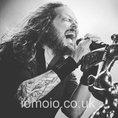 Download every Korn track @ http://www.iomoio.co.uk http://www.iomoio.co.uk