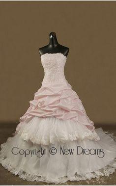 abito da sposa V3001-wedding dress ball gown style V3001