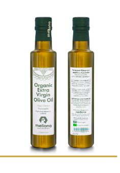 Mellona Organic Extra Virgin Olive Oil from Cyprus. Variety:Koreneiki Fine Organic Goods London Selected by FOS Squared www.soilandsun.co.uk Aceite de Oliva Virgen Extra en Londres Olive Oil Packaging, Greek Olives, Olive Oil Bottles, Brand Packaging, Organic, Marketing, Olive Oil, Cyprus