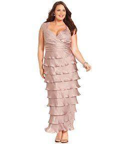 cdf5f088073b5 51 Best plus size mother of the bride dresses images
