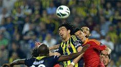 Haberin Ola! | Fenerbahçe'nin inadı inat - Spor Toto Süper Lig'in 31. haftasında Fenerbahçe Kayserispor'u geriden gelerek 2-1 mağlup etti ve Galatasaray'ı takibini yedi puanla sürdürdü.