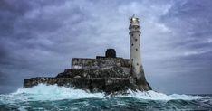 e-novine.com - Ka svetioniku | 2 Architecture 2 | Pinterest | Ireland, Rocks and Lighthouses