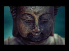 Binaural Beats Music - Healing Frequencies (binauralbeatsmusic) on
