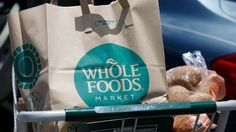 Whole Foods profit down as same-store sales declines persists