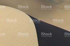 メスキートフラット砂丘ます。 ストックフォト・写真素材 78964607 - iStock