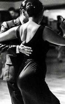Tango Dance Photography Flamenco 55 Ideas For 2020 Shall We ダンス, Shall We Dance, Lets Dance, Dance Photos, Dance Pictures, Dance Photography, Portrait Photography, Couple Photography, Danse Salsa