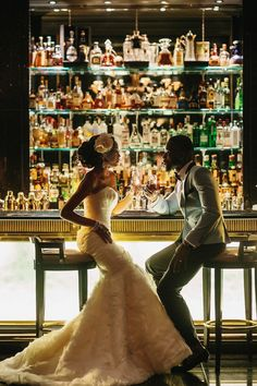 Luxury and Glamorous Winter Wedding Style At The Savoy Hotel, London | Love My Dress® UK Wedding Blog