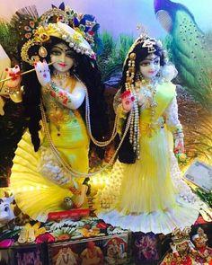Radhe Radhe Lord Krishna Images, Radha Krishna Pictures, Radha Krishna Photo, Krishna Photos, Krishna Art, Krishna Leela, Cute Krishna, Jai Shree Krishna, Radhe Krishna