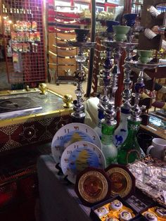 سوق واقف ،،،قطر
