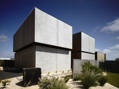 Galería de Torquay House / Wolveridge Architects - 11