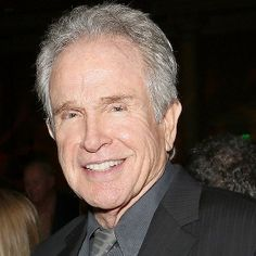 Warren Beatty (American, Film Actor) was born on 30-03-1937.  Get more info like birth place, age, birth sign, biography, family, relation & latest news etc.