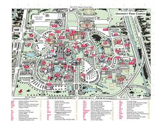 315 Best Miami University Oxford Ohio images