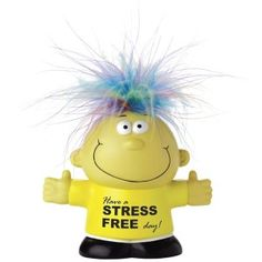 Stress-Free Promotional and Custom Fundraising Ideas