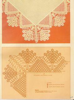Barrados - Irene Silva - Picasa Web Albums