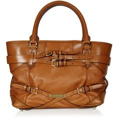 Don't think I would ever spend this much on a handbag...but I need this.
