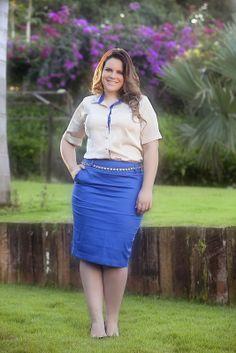 Marian Moda Evangélica Verão 2014