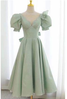 Pretty Outfits, Pretty Dresses, Beautiful Dresses, Elegant Dresses, Vintage Dresses, Bridal Dresses, Wedding Dress, Mein Style, Fairytale Dress
