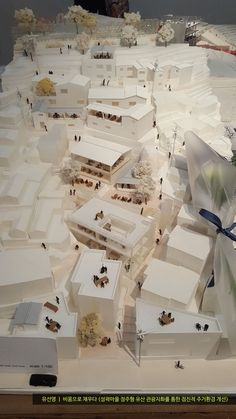 feeel, design, Connecting designers to the World Social Housing Architecture, Concept Models Architecture, Japan Architecture, School Architecture, Sustainable Architecture, Architecture Details, Landscape Architecture, Urban Design Diagram, Arch Model