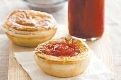 Tomato sauce by Matt Preston - Member recipe - Taste.com.au
